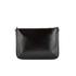 Ted Baker Women's Gretaa Geometric Bow Crossbody Bag - Black: Image 6