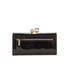 Ted Baker Women's Kimmiko Matinee Purse - Black: Image 2