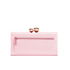 Ted Baker Women's Kimmiko Matinee Purse - Pink: Image 2