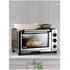 Dualit 89200 Mini Oven: Image 5