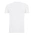 DC Comics Men's The Flash Comic Strip T-Shirt - White: Image 2