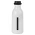 Design Letters Water Bottle - I: Image 1