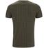 Produkt Men's Minimal Print T-Shirt - Forest Night: Image 2