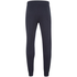 Produkt Men's Slim Fit Sweatpants - Navy Blazer: Image 2