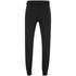 Produkt Men's Slim Fit Sweatpants - Black: Image 2