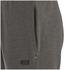 Produkt Men's Slim Fit Sweatpants - Dark Grey Melange: Image 3