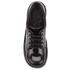 Kickers Kids' Kick Lo Patent Shoes - Black: Image 3