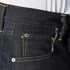 Edwin Men's Ed-55 Relaxed Tapered Jeans - Unwashed: Image 7