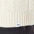 Edwin Men's United Sweatshirt - Natural: Image 5