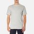 Edwin Men's Terry T-Shirt - Grey Marl: Image 1