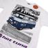 Hot Tuna Men's Camper T-Shirt - White: Image 3