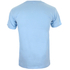 Hot Tuna Men's Nom Nom T-Shirt - Sky Blue: Image 2