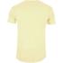 Hot Tuna Men's Camper T-Shirt - Pale Yellow: Image 2
