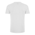 Harry Potter Men's Hogwarts Alumni T-Shirt - White: Image 2