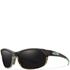 Smith PivLock Overdrive Sunglasses: Image 6