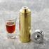 Shotgun Flask: Image 1