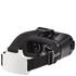Itek I72005 Virtual Reality 3D Goggles: Image 4