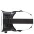 Itek I72005 Virtual Reality 3D Goggles: Image 5