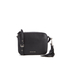 MICHAEL MICHAEL KORS Women's Brooklyn Large Camera Bag - Black: Image 1