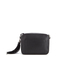 MICHAEL MICHAEL KORS Women's Brooklyn Large Camera Bag - Black: Image 6