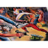 Streets of Rage Limited Edition Giclee Art Print - Timed Sale: Image 2