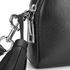 Marc Jacobs Women's Shutter Small Camera Bag - Black: Image 6