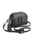 Marc Jacobs Women's Shutter Small Camera Bag - Black: Image 3
