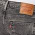 Levi's Men's 511 Slim Fit Jeans - Coffee Pot: Image 5