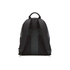 Ted Baker Men's Seata Nylon Backpack - Charcoal: Image 6