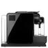 De'Longhi EN550.B Nespresso Lattissima Touch - Black: Image 5