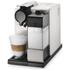De'Longhi EN550.W Nespresso Lattissima Touch - White: Image 1