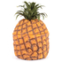 Retro Style Pineapple Ice Bucket: Image 1