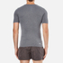 Superdry Men's Gym Sport Runner T-Shirt - Grey Grit: Image 3