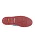 Rockport Men's Summer Tour 2-Eye Boat Shoes - Light Blue: Image 4