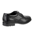 Rockport Men's Essential Details Waterproof Wingtip Shoes - Black: Image 2