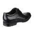 Rockport Men's City Smart Cap Toe Brogues - Black: Image 3