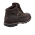 Rockport Men's Treeline Hike Mudguard Boot - Dark Brown: Image 2