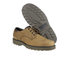 Rockport Men's Northfield Rock Lace Up Shoes - Expresso: Image 3