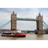 Lunch Cruise on the Thames for Two Special Offer: Image 4