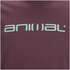 Animal Men's Classico Back Print T-Shirt - Mauve Purple: Image 3