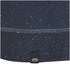Animal Men's Dipped Sweatshirt - Cadet Navy: Image 4