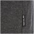 Animal Men's Scatter T-Shirt - Dark Charcoal Marl: Image 4