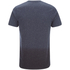 Animal Men's Spacey T-Shirt - Total Eclipse Navy: Image 2