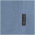 Animal Men's Skoar T-Shirt - Cadet Navy Marl: Image 4