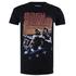 Easy Rider Men's Classic T-Shirt - Black: Image 1