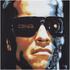 Terminator Mens Ill Be Back T-Shirt - Zwart: Image 6
