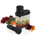 Tower T19014 Electric Spiralizer: Image 2