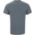 Fat Boy Slim Men's Ice Lolly T-Shirt - Dark Heather: Image 2
