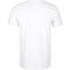 Varsity Team Players Men's West 86 T-Shirt - White: Image 2