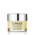 Clinique Dramatically Different Moisturising Cream 50ml: Image 1